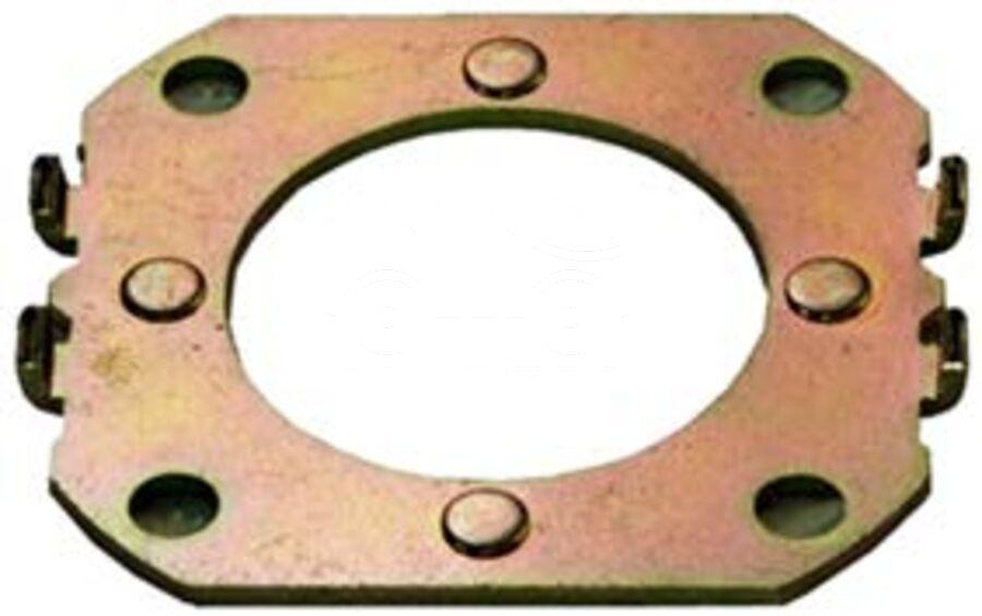 Стопор подшипника генератора AZN0996