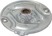 Крышка стартера задняя SBB1063
