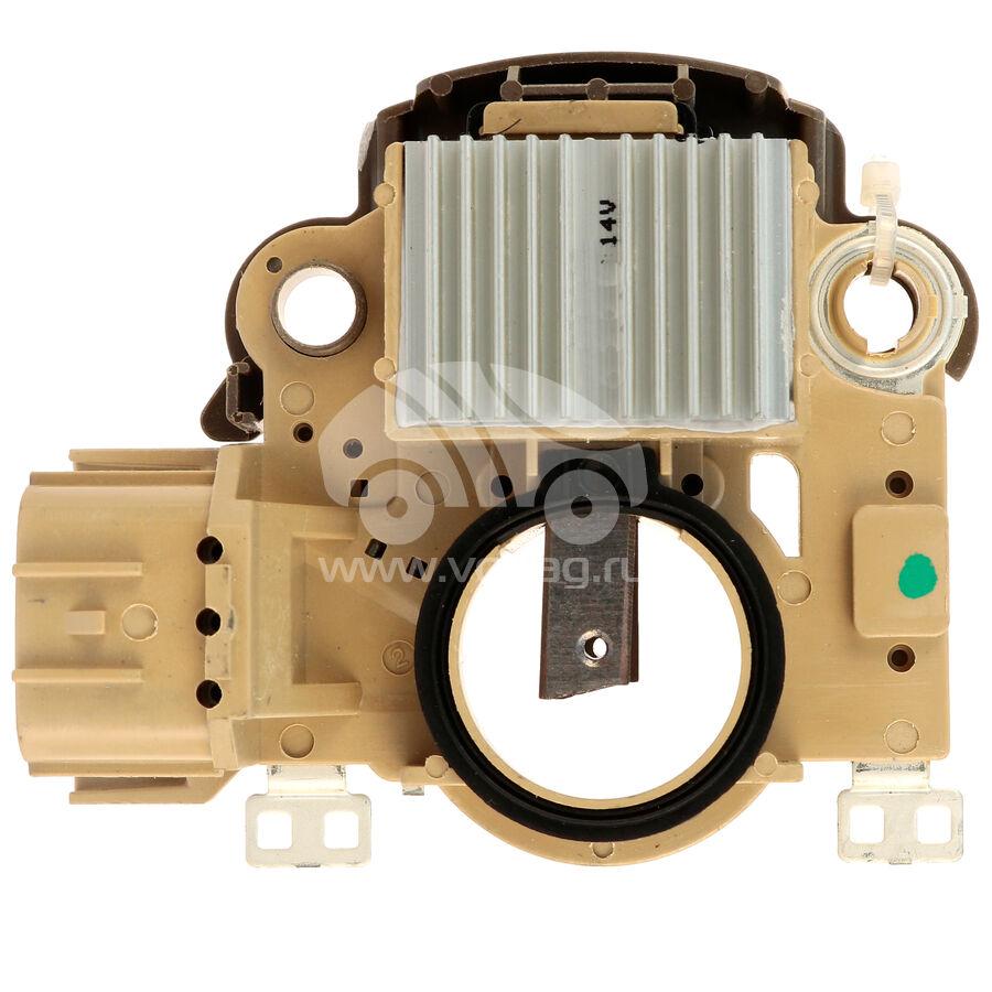 Регулятор генератора ARM3126