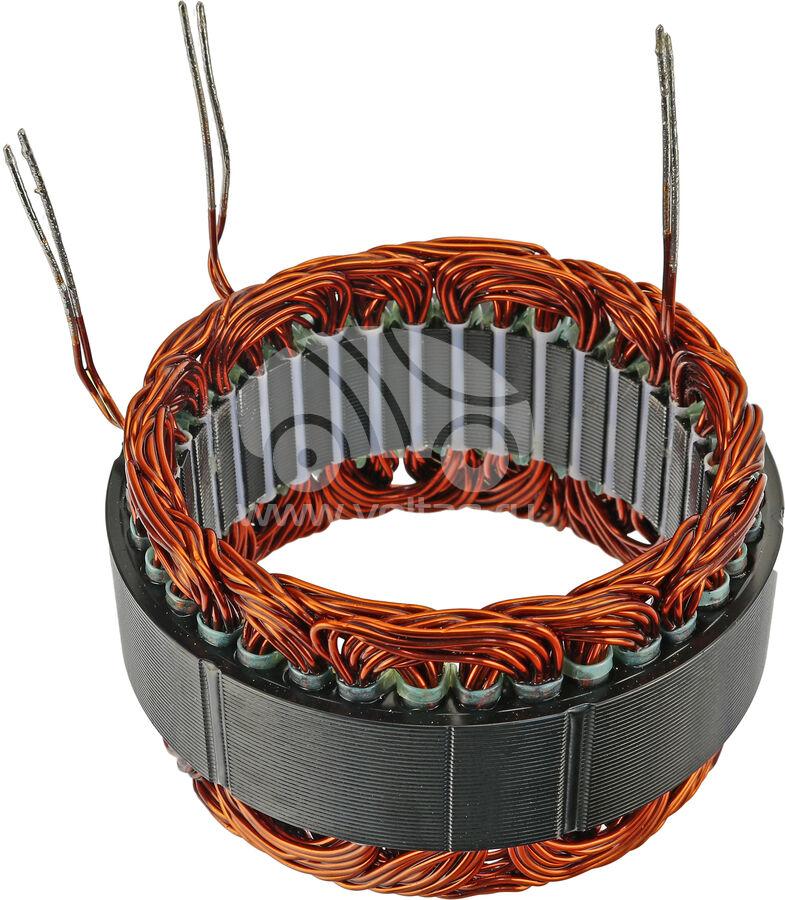 Статор генератора AFE5195
