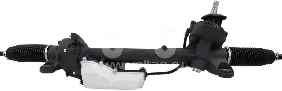 Рулевая рейка электрическая E4281