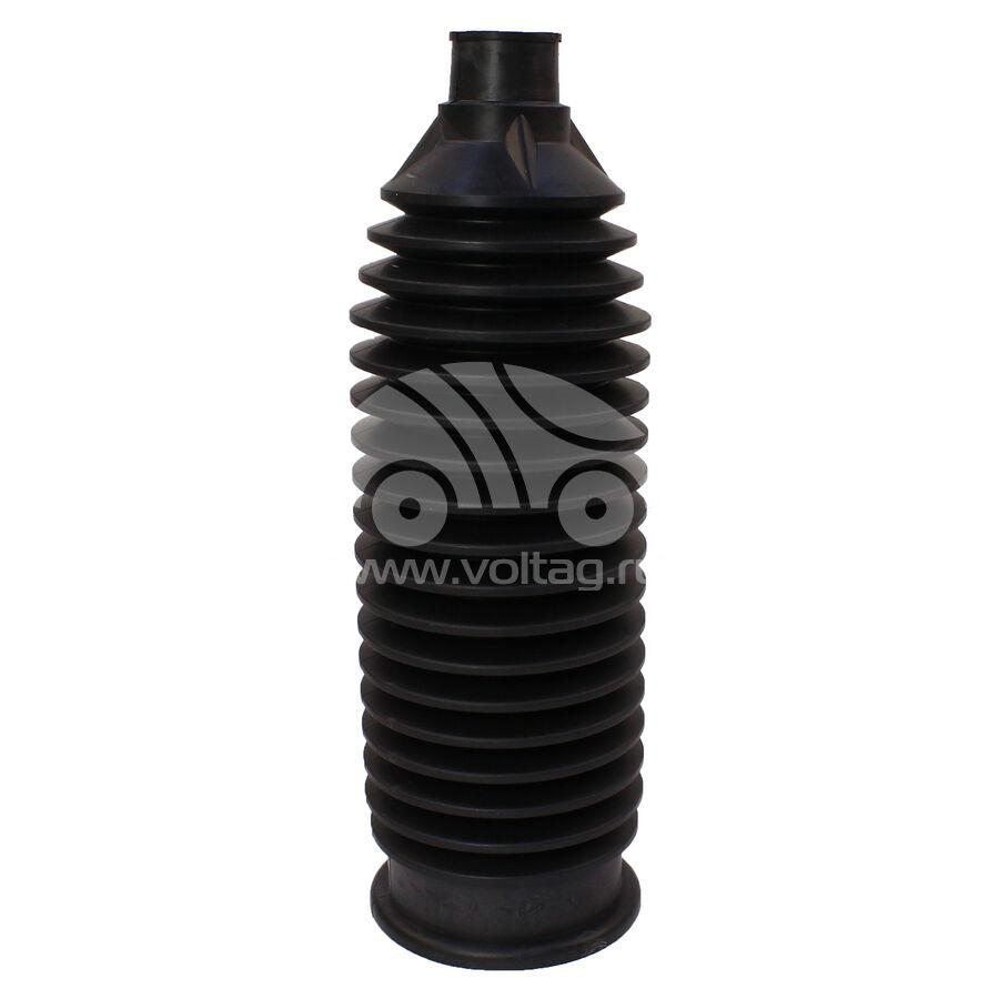 Пыльник рулевой рейки RDZ0513MG