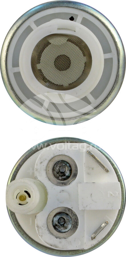 Бензонасос электрический KR0010P