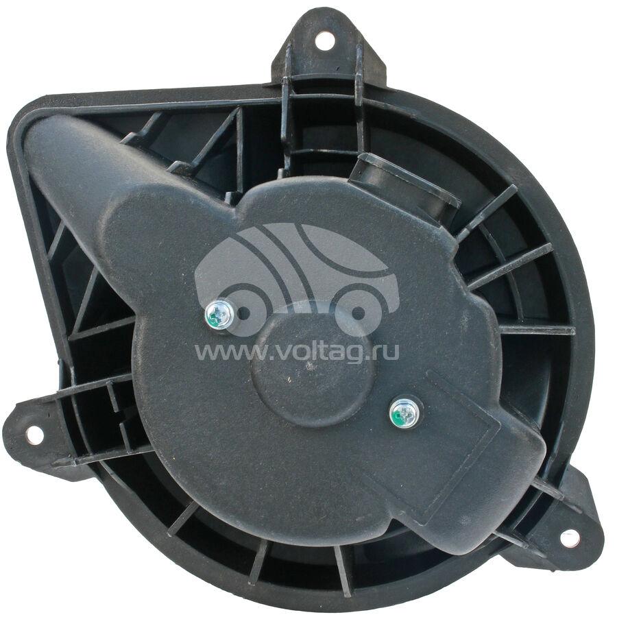 On VAUXHALL VECTRA 1.9 2.0 2.2 CDTI DTI Front Brake Pad Set Diesel 04.2002