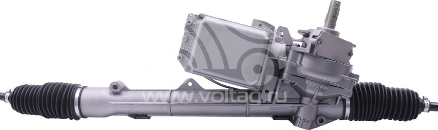 Рулевая рейка электрическая E4017