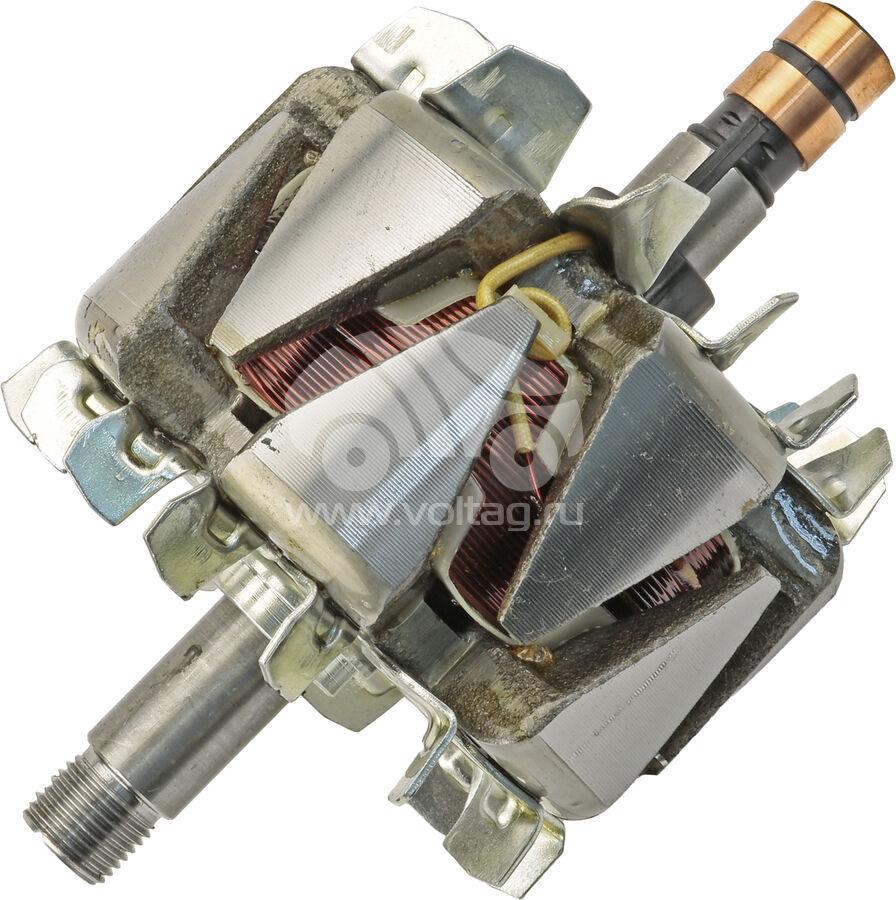 Ротор генератора AVB5255