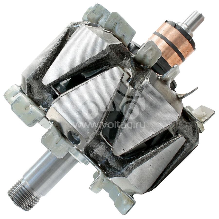 Ротор генератора AVV0981