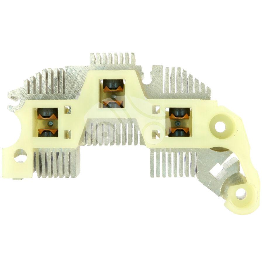 Диодный мост генератора AED5178