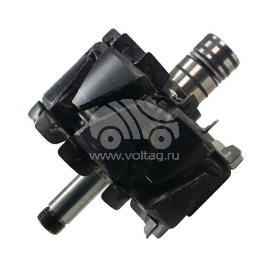 Ротор генератора AVM7564