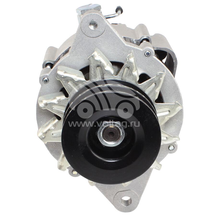 Motorherz ALH0780WA