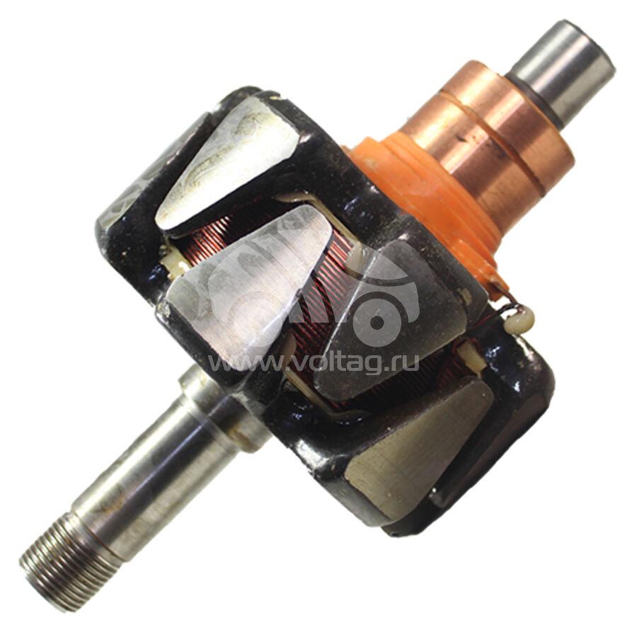 Ротор генератора AVF3183