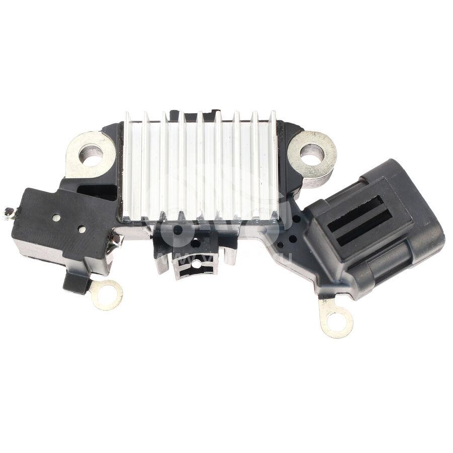 Регулятор генератора ARK7085