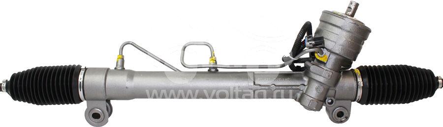 Рулевая рейка гидравлическая R2008