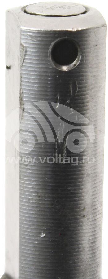 Рулевая рейка гидравлическая R2113