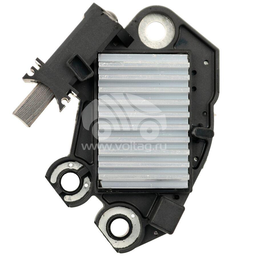 Регулятор генератора ARV1545