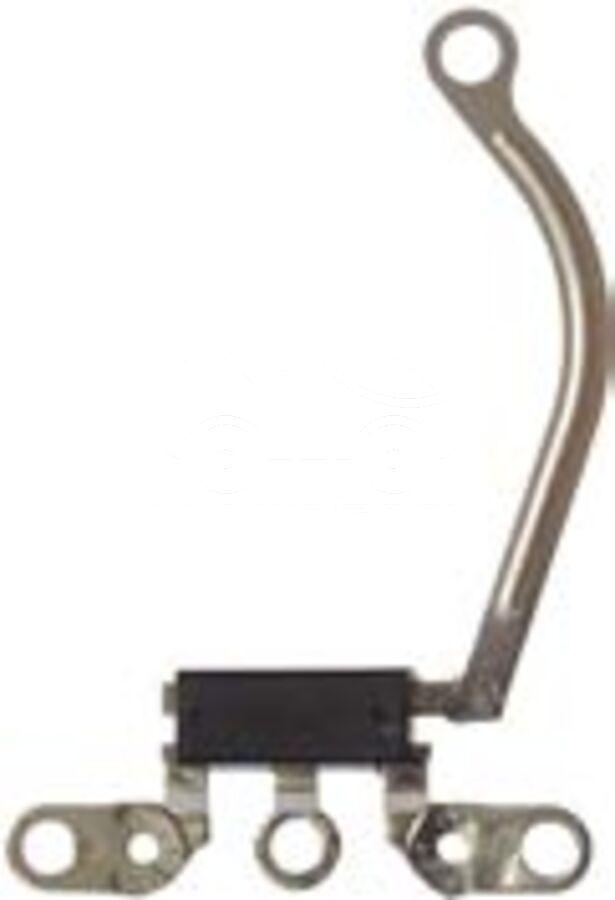 Диод генератора AZD1416