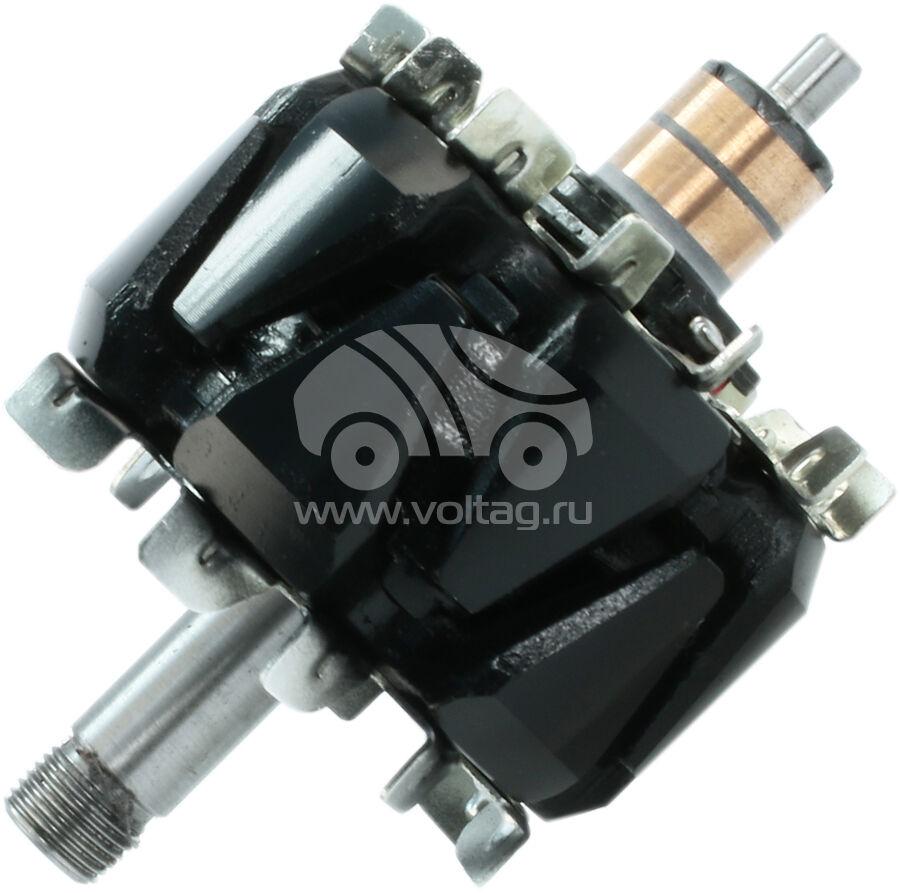 Ротор генератораKRAUF AVM0091BS (onA5TG0991)