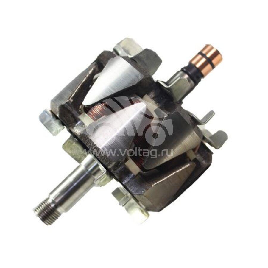 Ротор генератора AVB8048