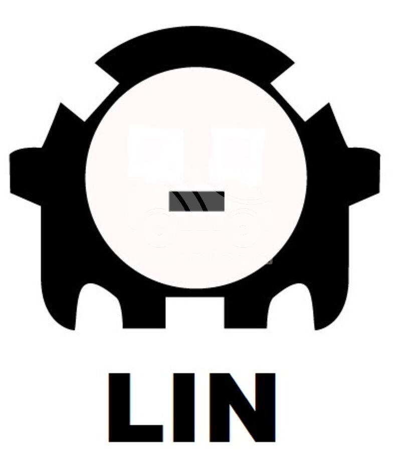 Генератор ALN3001