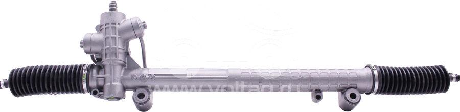 Рулевая рейка гидравлическая R2011