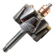 Ротор генератора AVV1963