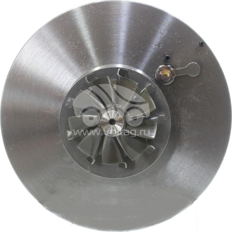 Картридж турбокомпрессора MCT0375