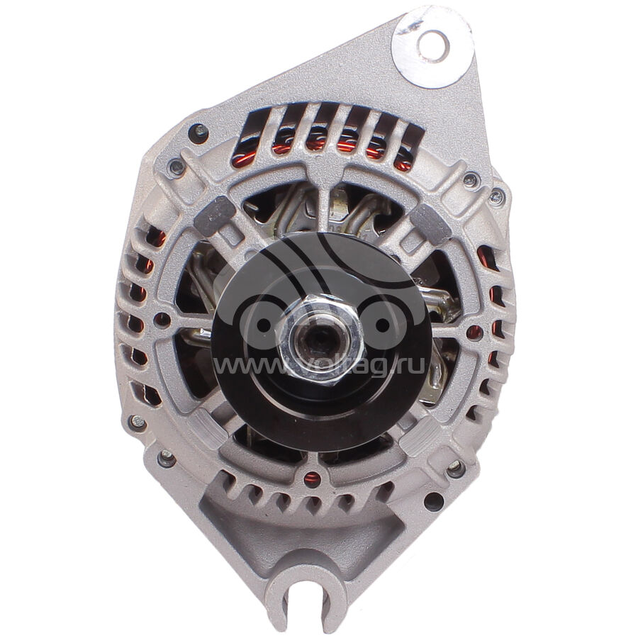 Motorherz ALV0820WA