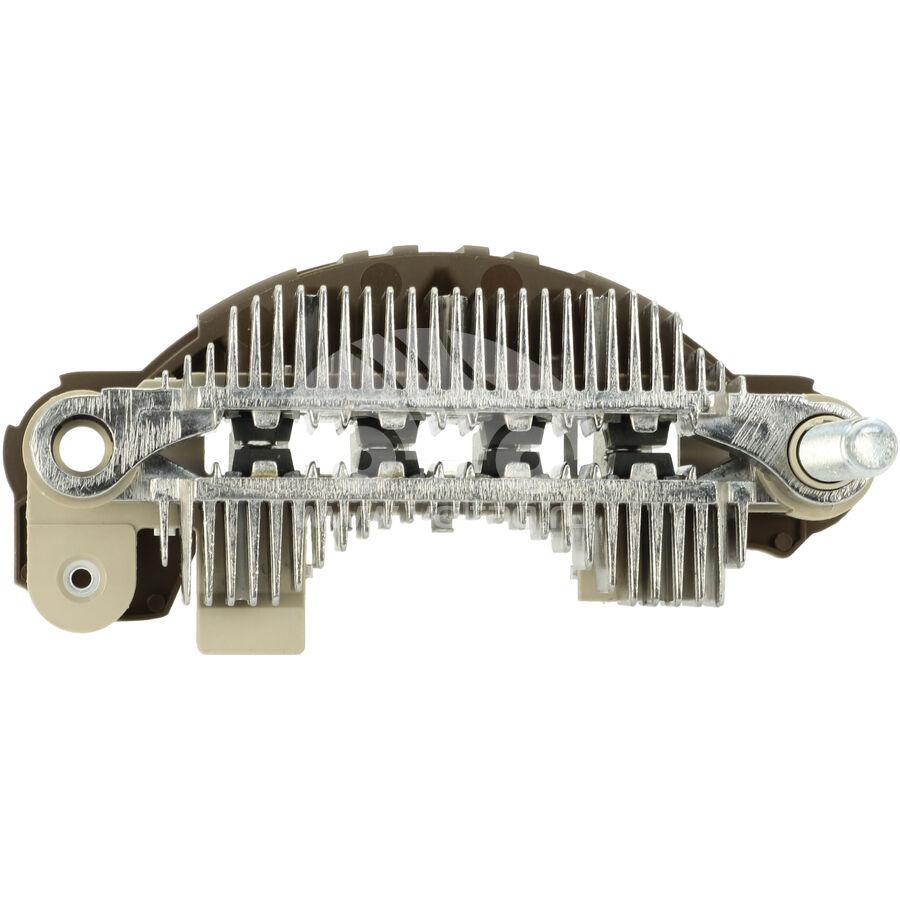 Диодный мост генератора UTM EM0058A (EM0058A)