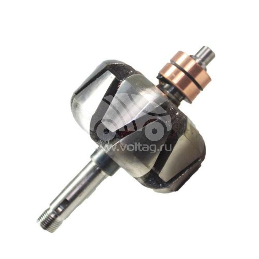 Ротор генератора AVB6385