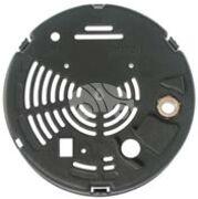 Крышка генератора пластик ABB5607