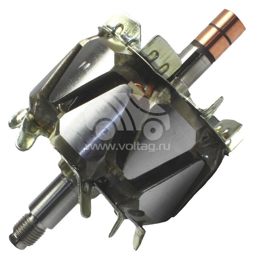 Ротор генератора AVN2600