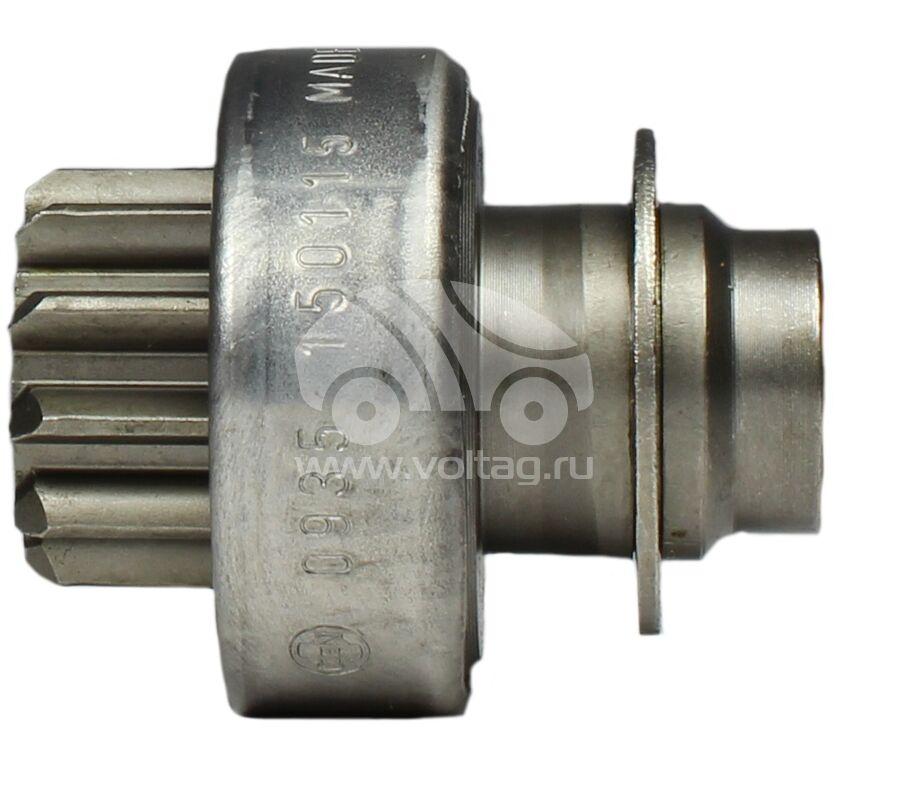Бендикс стартера SDV0935