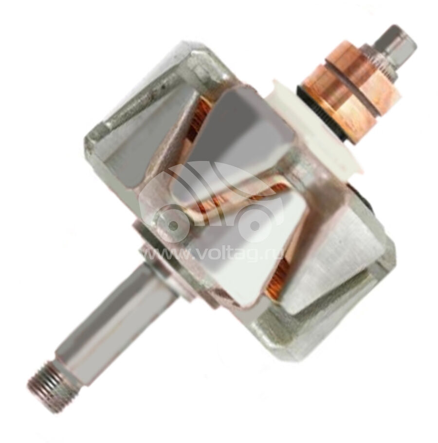Ротор генератора AVB0829