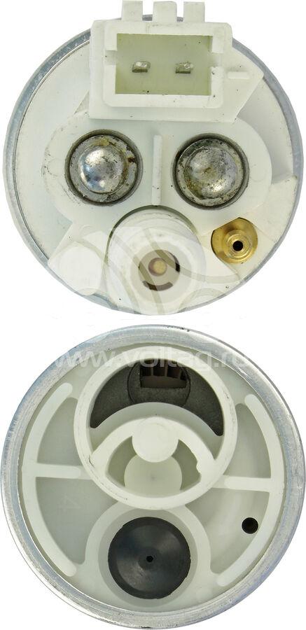 Бензонасос электрический KR0231P