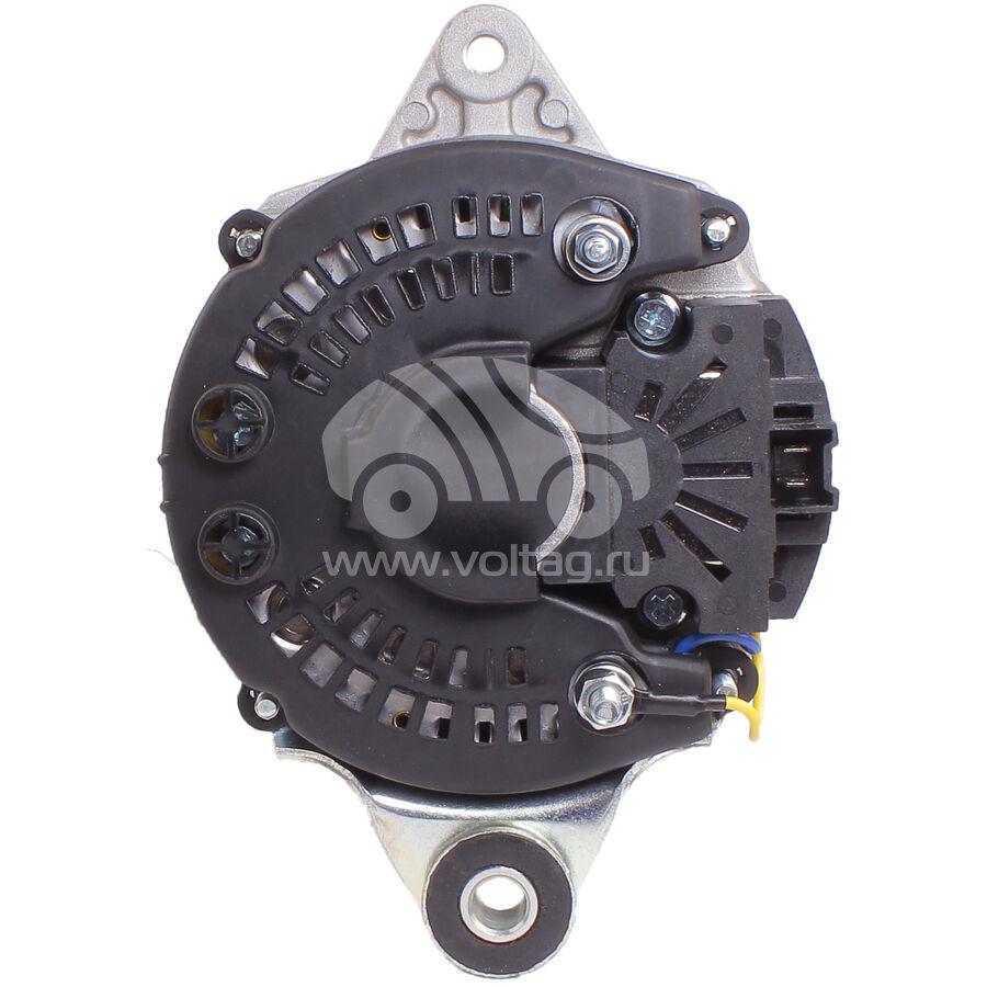 Motorherz ALV0373WA