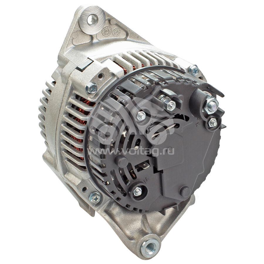 Motorherz ALV0825WA