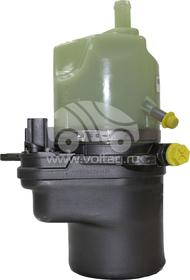 Насос электро-гидроусилителя G3051