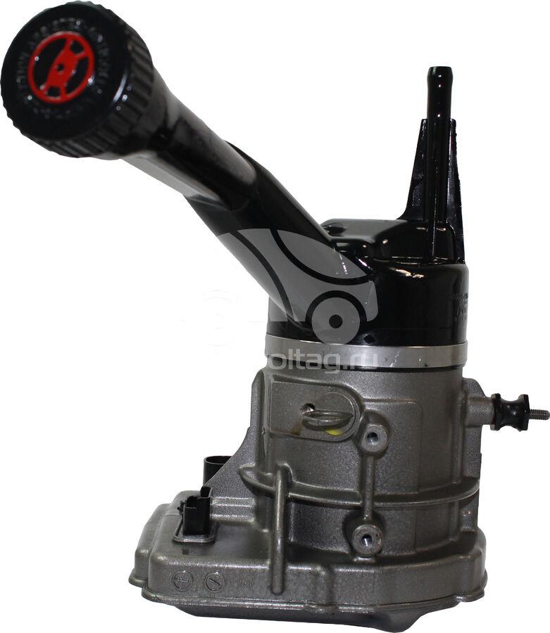 Насос электро-гидроусилителя G3026