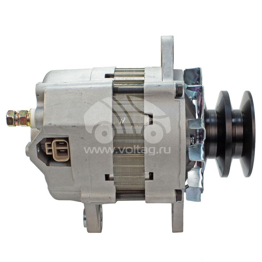 Генератор Motorherz ALA0239WA (3730093000)