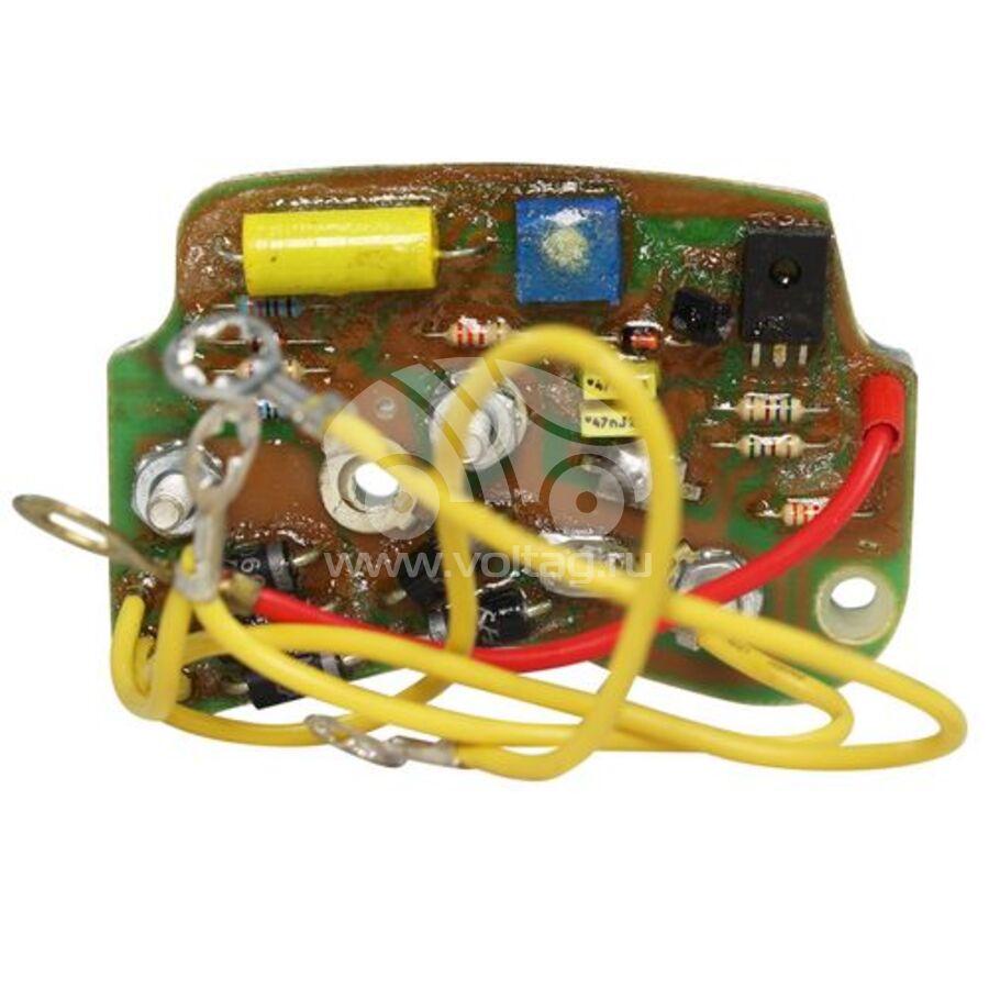 Регулятор генератора ARD2824