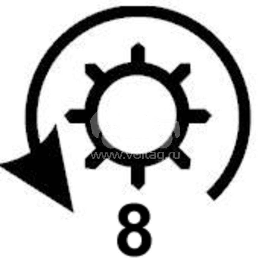 DriveKRAUF SDH9144PN (SDH9144PN)