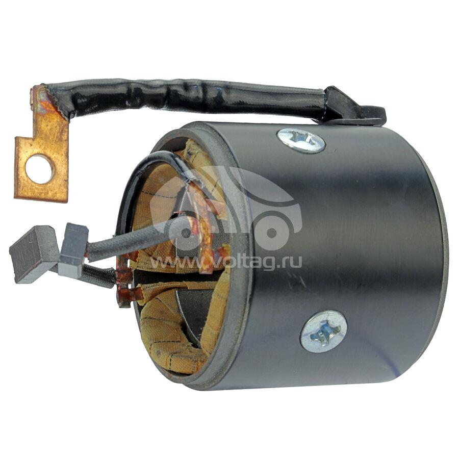 Статор стартера SFM0081