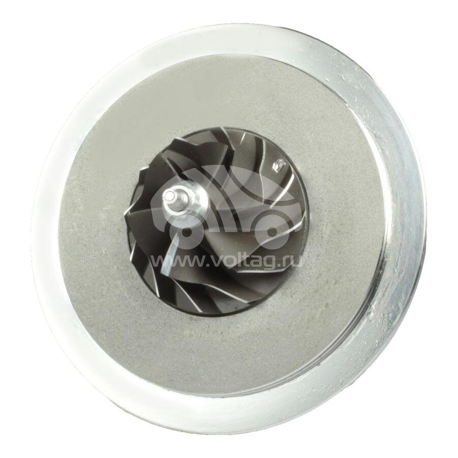 Картридж турбокомпрессора MCT0100