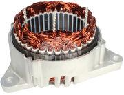 Статор генератора AFV0389