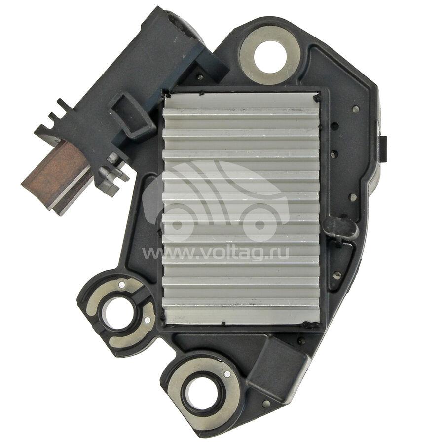 Регулятор генератора ARV1237