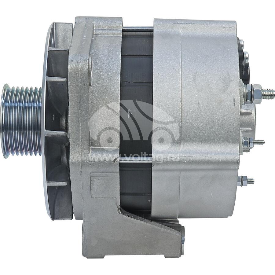 Alternator ALI3575