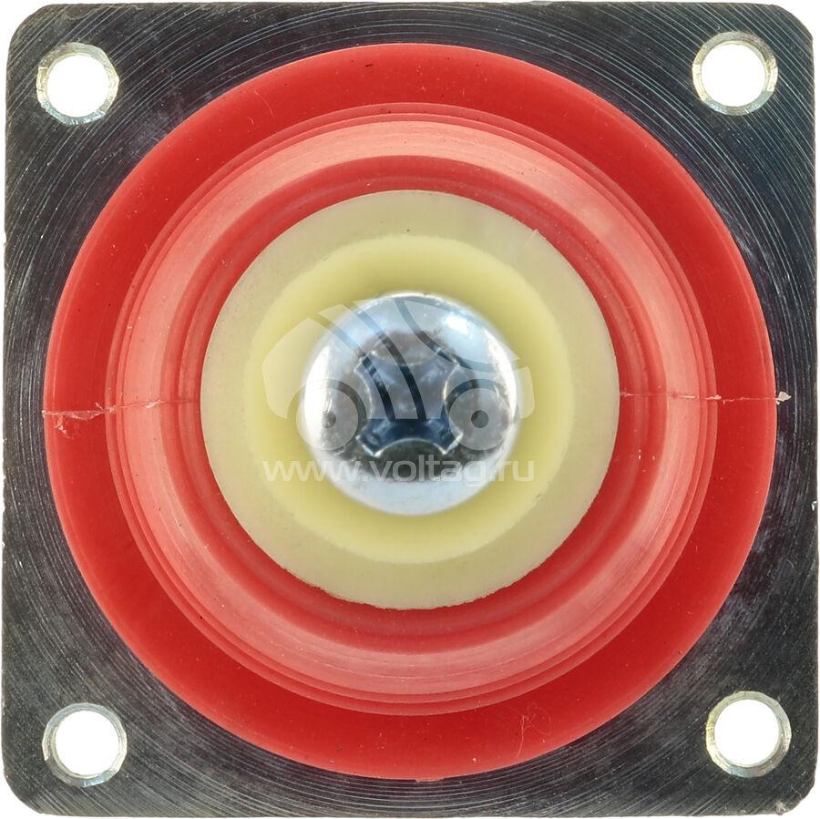 Втягивающее реле стартера SSB9965
