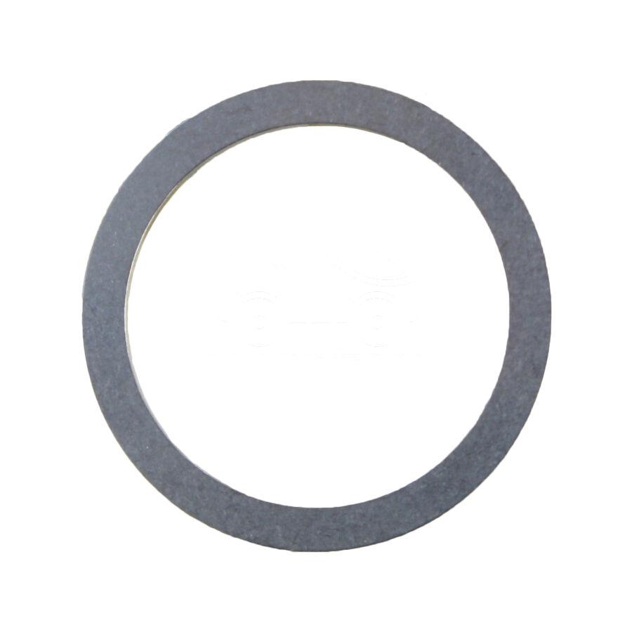 Кольцо установочное форсунки FZB1624