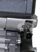 Насос гидроусилителя руля P1284