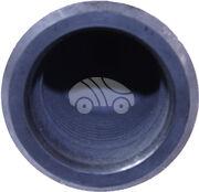 Вал рулевой рейки HVZ0016